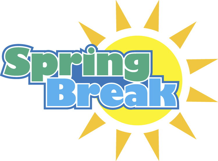 Computer Lab hours at UALR for Spring Break
