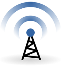 wifi-blue