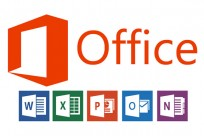 Office 365 users: New log-in procedure!