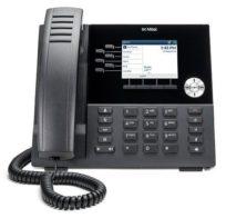 A Mitel IP phone, model 6920