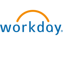 Workday software system logo