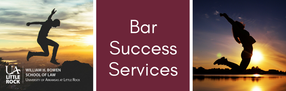 Bowen Bar Success Services