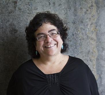 Professor Beth Levi