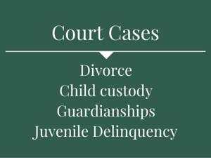 Litigation Clinic