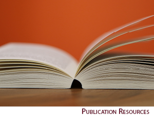Publication Resources