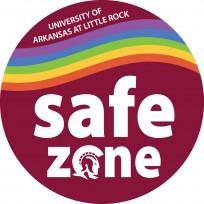 Bowen Safe Zone