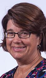 Kelly Browe Olson