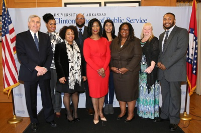 Racial Disparities Project Equity Award