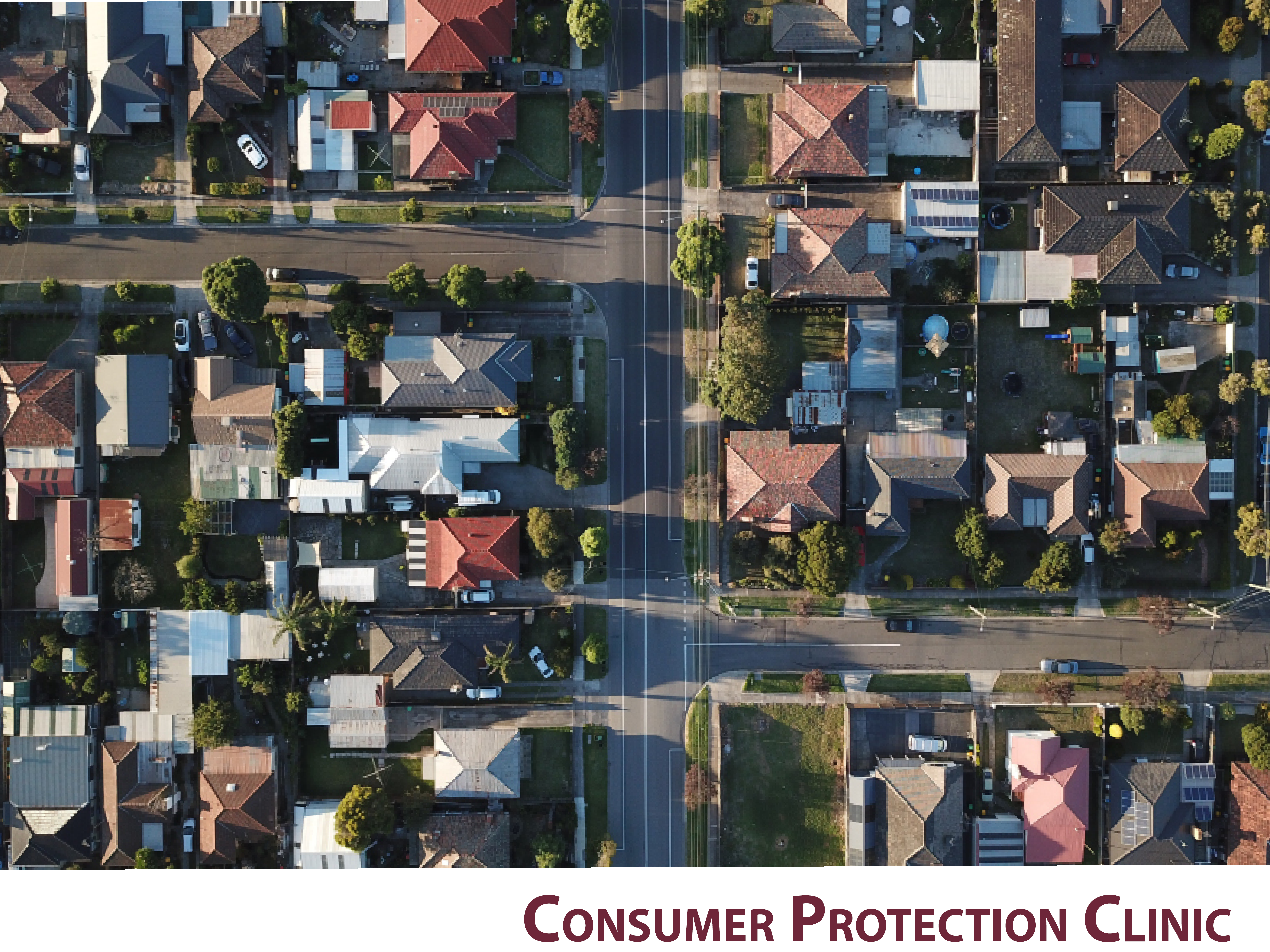 Consumer Protection Clinic