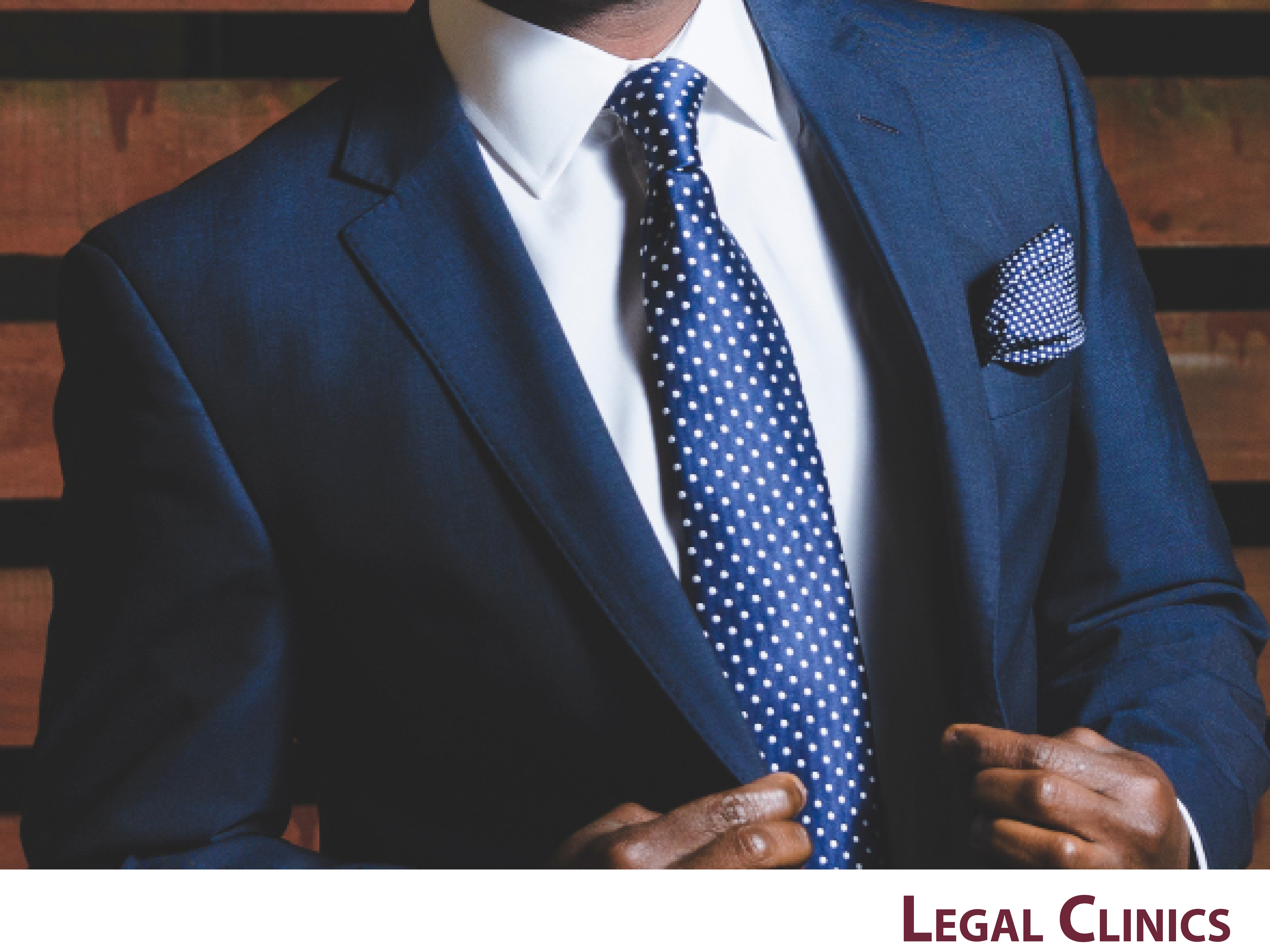 Legal Clinicx