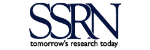 Professor's SSRN page