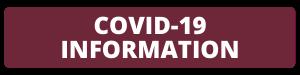 COVID-19 informaton