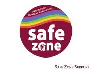 Safe Zone Support