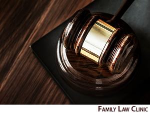 Family Law Clinic
