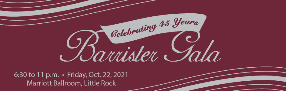Help us Celebrate our 45th Anniversary!