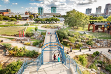 What to do in Little Rock