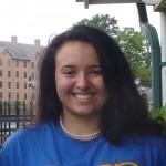 Nora Bouzihay