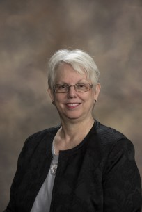 Karen Leonard Portrait Management