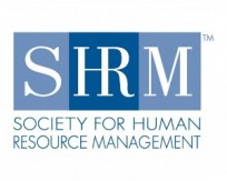 SHRM Logo - Society for Human Resource Management (SHRM) - link to their home page