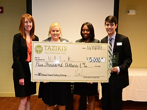 http://ualr.edu/marketing/files/2006/10/Tazikis-Winners-MAD-Rocks.jpg
