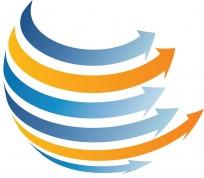 Next Globe logo