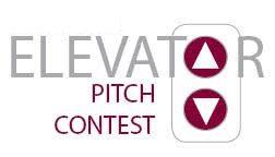 Generic Elevator Pitch logo