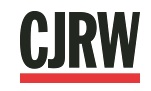Marketing Grad Named President of CJRW