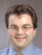 Dr. Dale Zacher