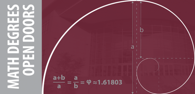 Mathematics And Statistics Department Of Mathematics And