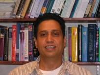 Hassan Elsalloukh