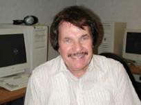 Dr. Jim Fulmer