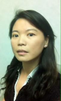 yuxian