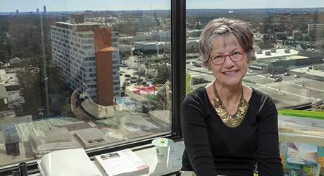 Susan Deselle