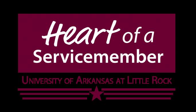 Heart_Servicememeber_text