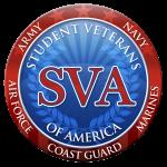 SVA_Logo_Master