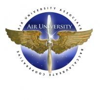 AUABC-LogoStamp