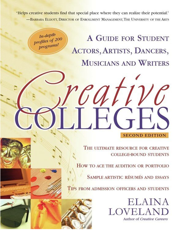 creative writing ualr