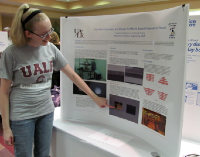 UALR Student Research Expo