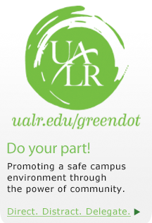 Green Dot program to host discussions on sexual assault and domestic violence
