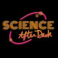 Science After Dark at the Museum of Discovery