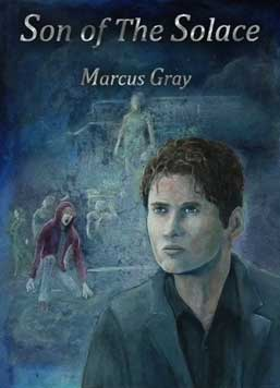 Marcus Gray's book, Son of The Solace