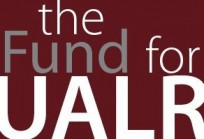 The Fund for UALR