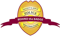 Behind The Badge at UALR