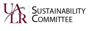 SustainabilityCommittee_logo_PMS209_blk[1]