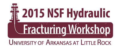 Hydraulic_Fracturing_2015