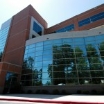 UA Little Rock College of Business