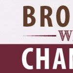 Brown Bag Lunch with Chancellor