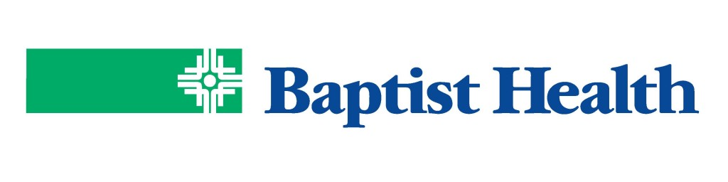 baptist health Welcome to the better health blog by baptist memorial health care browse our wide array of educational articles and see why we are a health resource that you and your family can trust.