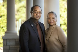 Montague mother and son duo say education is the key to breaking barriers