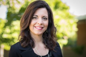 UA Little Rock grad Romona Cheneval named director of gifted programs for Little Rock School District